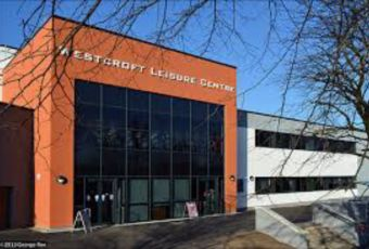 External Image of Westcroft LC